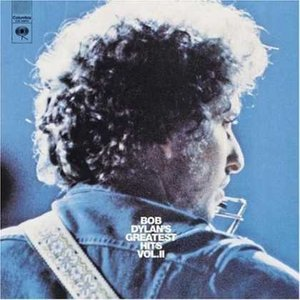 Image for 'Bob Dylan's Greatest Hits Vol. II'