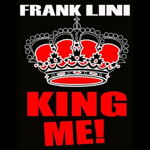 Image for 'King Me'