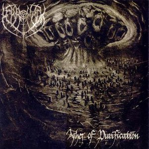 Bild für 'Ashes Of Purification'