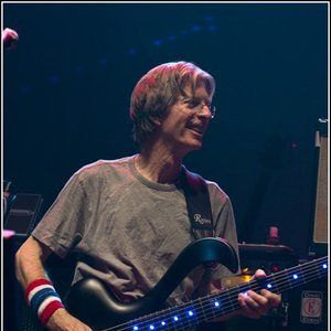 Immagine per 'Phil Lesh & Friends'