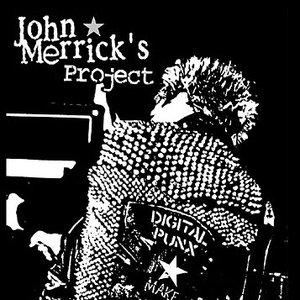 Image for 'John Merrick's Project'