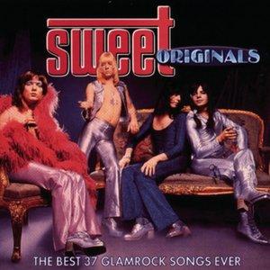 Bild för 'Sweet Originals'