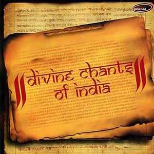 Image for 'Shri Krishna Govind Hare Murare'