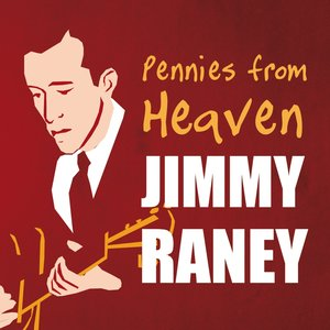 Image for 'Pennies from Heaven'