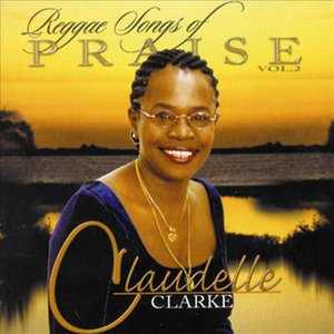 Image for 'Reggae Songs of Praise Vol. 2'