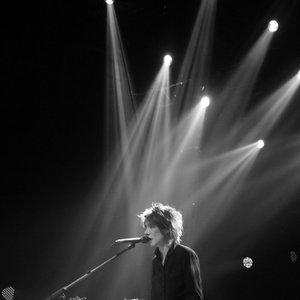 Bild för 'Pop-rock'