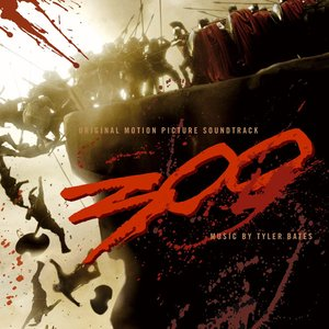 Image for '300 Original Motion Picture Soundtrack'