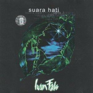 Image for 'Suara Hati'