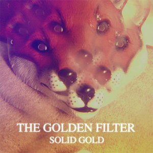 Image for 'Solid Gold (Russ Chimes Remix)'
