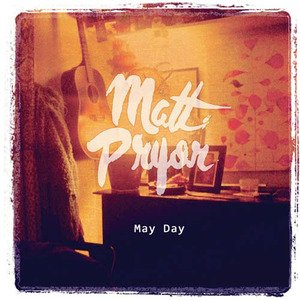Image for 'May Day'