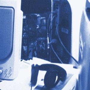Image for 'Detroit Noir 2'