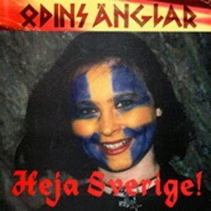 Image for 'Odins Änglar'