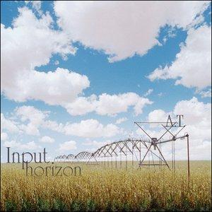 Image for 'Input Horizon'