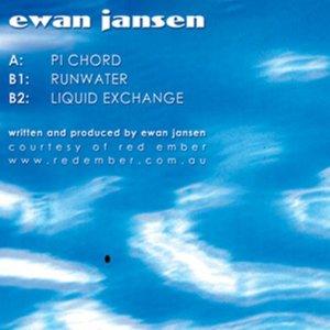 Image for 'Ewan Jansen'