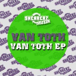 Bild für 'Van Toth Ep'