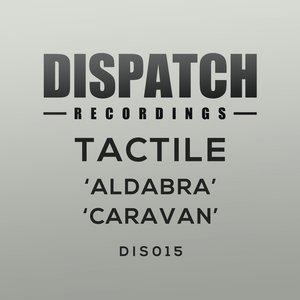 Image for 'Aldabra / Caravan'