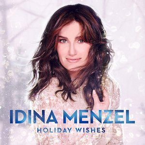 Image for 'Holiday Wishes'