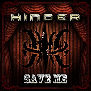 Image for 'Save Me (Album Version (Explicit))'