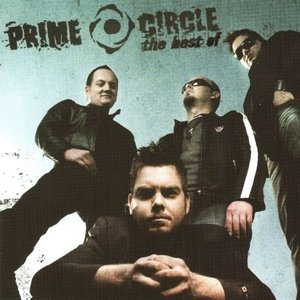 Image for 'The Best Of Prime Circle'