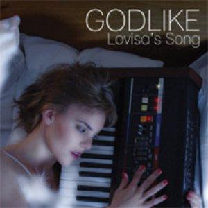 Image for 'Lovisa's Song'