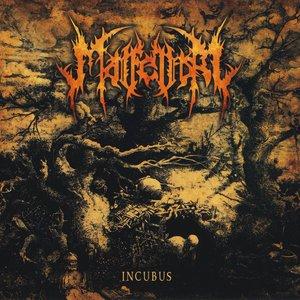 Image pour 'Incubus'