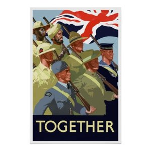 Image for 'British Military Marches'