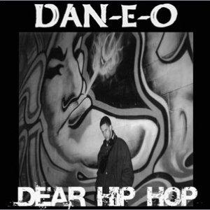 Image for 'Dear Hip Hop'