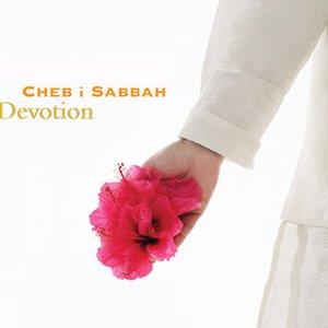 Image for 'Devotion'