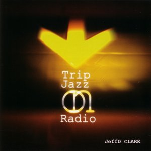 Image for 'Trip Jazz On Radio'
