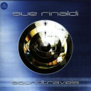 Image for 'Soundtravels'