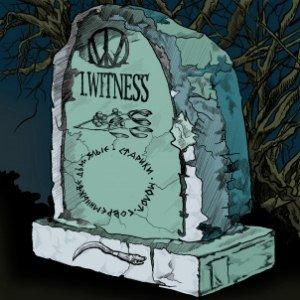 Image pour 'VA - Empty Conversations / I.Witness split'