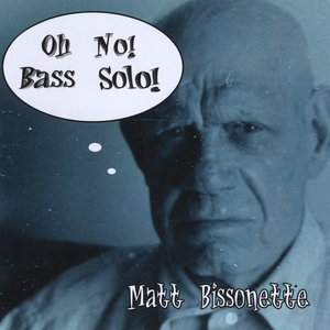 Image for 'Oh No! Bass Solo!'