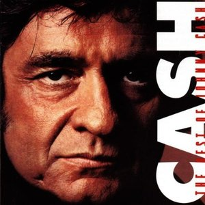 Immagine per 'The Best Of Johnny Cash'