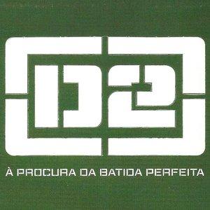 Image pour 'A Procura Da Batida Perfeita'