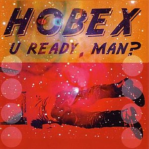Image for 'U Ready, Man?'