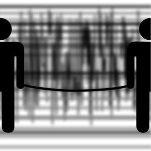 Imagen de 'Circuitry'