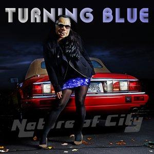Image for 'Turning Blue (Single)'