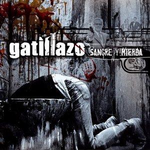 Image for 'Guerra Social'