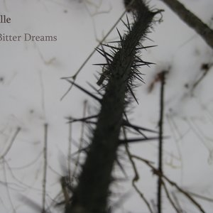 Image for 'Bitter Dreams EP'