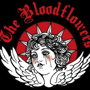 Image for 'The Bloodflowers'