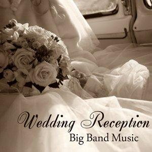 Image pour 'Big Band Music - Wedding Reception'