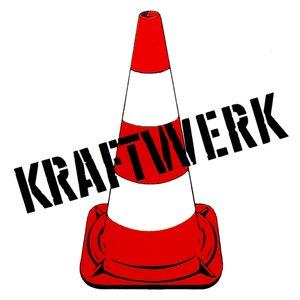 Bild för 'Kraftwerk 1'