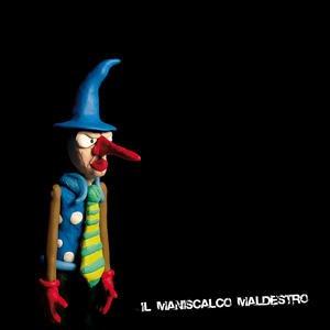 Image for 'metamorfosi plausibile'