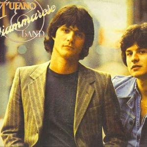 Bild för 'Tufano & Giammarese'