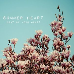 Immagine per 'Beat of Your Heart'