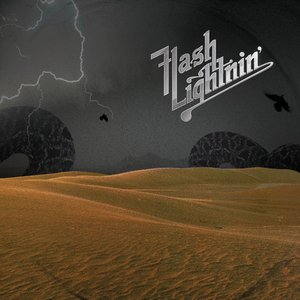 Image for 'Flash Lightnin''