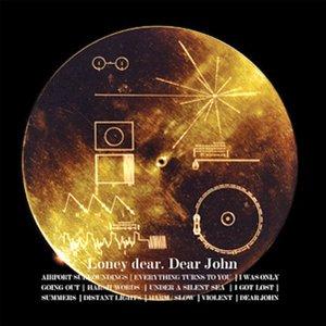 Imagem de 'Dear John'