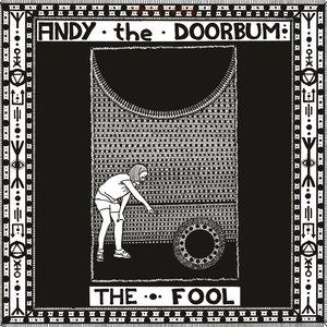 Imagem de 'The Fool'