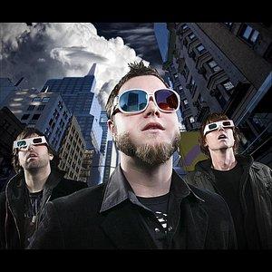 Image for 'Tres Las - Single'