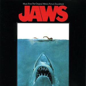Image for 'End Title (Theme From Jaws)'